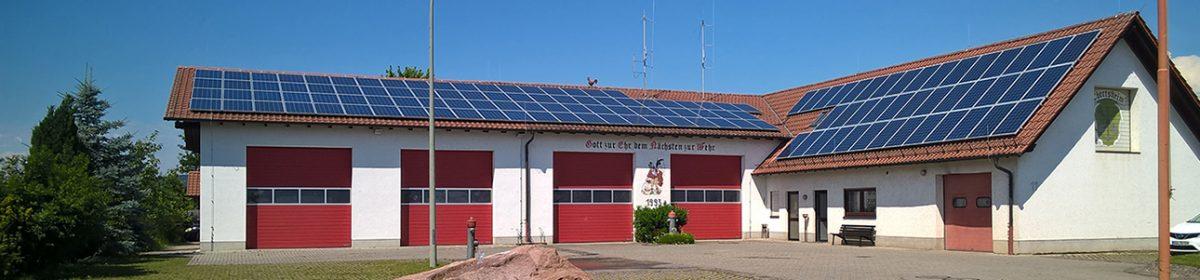 FFW Ebertsheim